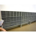Mail Sorters 30 Pigeon Holes Stackable bunks, Bases, $250/Bunk