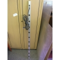 Commercial Power Bar 10 Outlet 5 ft