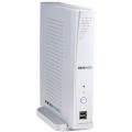Neoware Thin Client Terminal e90 128F/256R w Mouse USPC USKB