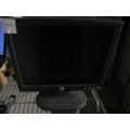 """Dell E151FP 15"""" LCD Monitor"""
