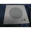 Valcom CMX 1060S Speaker