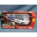 Racing Champions NHRA NEC 1:24 Funny Car 1996 Edition