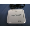 Sonicwall TZ100 APL22-07F Wired UTM Appliance