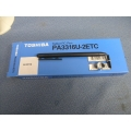 Toshiba Tablet Pen - New in Box PA3316U-2ETC