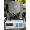 Jelrus Wizard Dental Lab Programmable Porcelain Firing Furnace