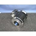 Bodine Bosch 48Y6BFPP Motor 0.55KW 3400Rev/Min