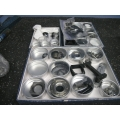 Assorted Film Photography Camera Parts
