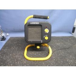 Airworks C3198 1500W Space Heater