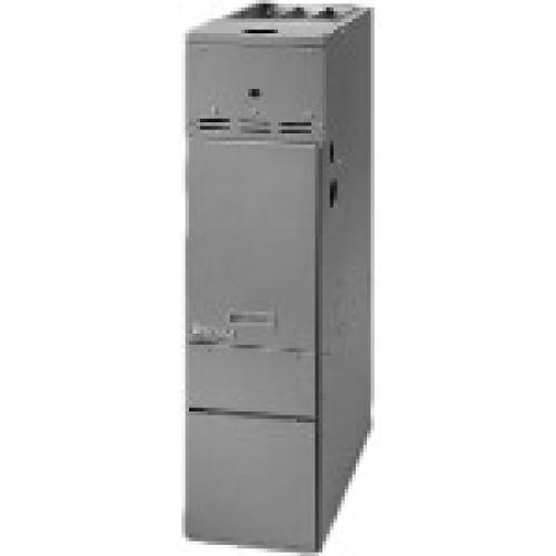 Ducane CMPE100U4B 100,000 BTU 4 Ton 90 Upflow Furnace NIB