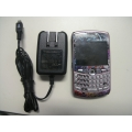 Blackberry Curve 8330 Smartphone Great Kids Phone Telus