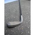 Synchrin II Aldila VL 100% Graphite Stainless 7 Golf Club