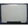 Quartet Foam Backed Whiteboard w Tray 18x24