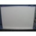 Whiteboard Magnetic 20x30 w Hooks