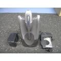 Plantronics CS50 Wireless Headset System w Handset Lifter