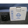 "Pelco C10CH-6 CCD Camera 1/3"" Ultra High Resolution NTSC"