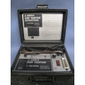Kent-Moore J 34914 Vehicle CRT (Climate Reserve Tonne) Tester