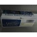 Laser Toner Cartridge ST-ML2250