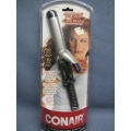 "Conair 1-1/4"" Instant Heat Ceramic Styling Curling Iron CB82CCSC"