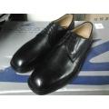 Florsheim Men's Black Dress Shoes Size 10 - New