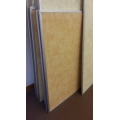 Map Panels, Wall Boards, 2 Sided 48.5x60.5