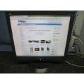 Viewsonic VA703b 17-Inch LCD Computer PC Monitor