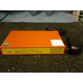 Check Point Safe @ Office 500 4-Port SBX-166LHGE-5 Router Switch