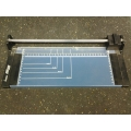 Dahle Paper Cutter Trimmer