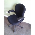 Herman Miller Reaction Office Task Boardroom Meeting Chair