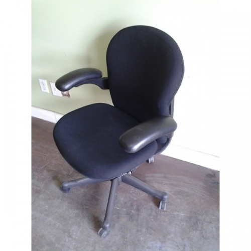 herman miller reaction office task boardroom meeting chair allsold