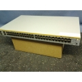 Allied Telesis AT 8000S Ethernet Switch w/ 2 combo ports