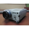 Sharp XG-NV6XU Notevision 6 Digital LCD Projector (Expired Bulb)