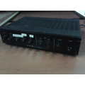 TOA 500 Series Mixer Power Amplifiers A-503A
