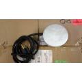 Thermolyne Student Hot plate 120V, 50/60 HZ, 330 watts