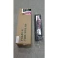 HP 4500 Toner Cartridge C4194A Magenta