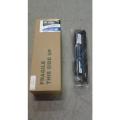 HP 4500 Toner Cartridge C4194A Cyan