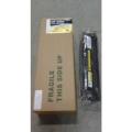HP 4500 Toner Cartridge C4194A Yellow