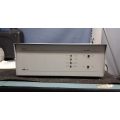 Meridian / Nortel MPS 250 Media Processing Server