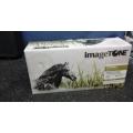 ImageTone C4092A Toner for HP Laserjet 1100