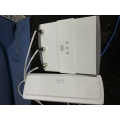 Cisco Aironet AIR-AP1252G-A-K9 Unified Access Point