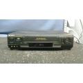 Sony SLV-N50 Video Cassette Recorder VHS VCR