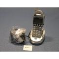 McGibben MI-2810 Extra Cordless Handset Phone