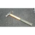 Wazex Technology 22oz Hammer