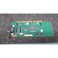 Hewlett - Packard E2078A/82341 Interface Card