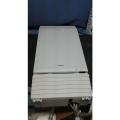 Norstar Meridian Modular Plus (ICS) 0-32 Telephone System