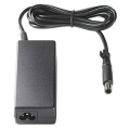 HP 90W Smart AC Adapter ED495UT#ABA
