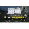 Xerox Work Centre WC7345 Genuine Fuser Module New In Box