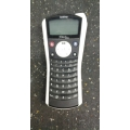 Brother P-Touch 1090 Label Maker