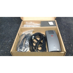Polycom Soundstation VTX 1000 Interface Module