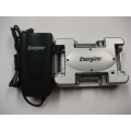 Energizer CH30MN Ni-MH Battery Charger, Charge 4 AA / AAA