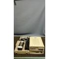 Nortel BCM50 Business Communication Manager